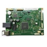 Плата форматтера HP LJ Pro M225dw