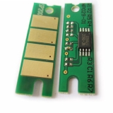Chip Ricoh SP-377 6.4K