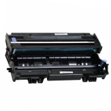 Drum Unit Brother DR-2305