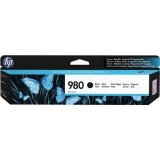 Ink Cartridge HP 980 D8J10A black