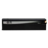 Картридж HP D8J10A № 980 black