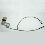 Laptop LCD Cable Acer 4736/4735/4540/4536/4535/4740/4935/4936/4940