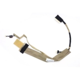 Laptop LCD Cable Acer 5334/5734/NV51
