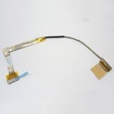 Ноутбук Acer 4820T/4553G/4625/4745 үшін LCD кабель
