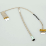 Laptop LCD Cable Acer 4738/4733/4235