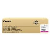 Блок барабана Canon C-EXV16 magenta