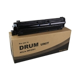 Drum Unit Ricoh MP 2001/2501
