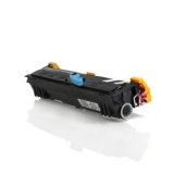 Toner Cartridge Epson AcuLaser M1200