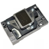 Печатающая головка EPSON RX610/RX615/R290/RX690/RX685/R285/R295/RX585/ P50/T50/T59/TX650/PX650/L800/TX659