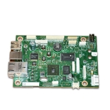 Плата форматтера HP LJ Pro M426FDW