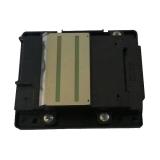 Печатающая головка EPSON WF-7110/7610/7620/3620/3640/L1455