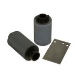 Ролики ADF Canon (ремкомплект FC7-6189/FL2-6637/FC7-6297)