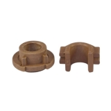 Lower Roller Bushing Canon iR-2202/2002