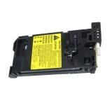 Laser/scanner assembly FM0-0537