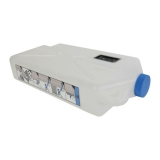 Қалдықтарды тонер контейнері Canon iR ADV C7055/C7065/C7260/C7270/ C7565i/C7570i/C7580i/ C9065/C9075/C9270/C9280