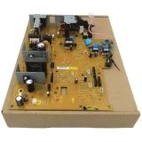 DC Controller board Canon LBP-151/LBP151DW