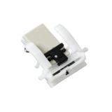 Separation pad ADF Canon MF-4410/4450/4570/4430/4550/4580