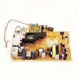 Engine Control PCB Canon LBP 3010/3150/3108/3100/3050/3018