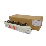 Қалдықтарды тонер контейнері Canon iR ADVANCE C5030/C5035/C5045/C5051/ C5235/C5240/C5250/C5255