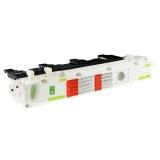 Контейнер для отработанного тонера Canon iR ADVANCE C5030/C5035/C5045/C5051/ C5235/C5240/C5250/C5255