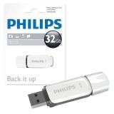 Flash Drive 32Gb USB 2.0 PHILIPS