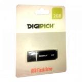 Flash Drive 2Gb USB 2.0 DIGIRICH