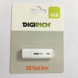 Flash Drive 4Gb USB 2.0 DIGIRICH