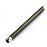 Тефлоновый вал Kyocera FS-1000/1010/1020/ 1030/1040