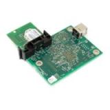 Плата форматтера HP LJ Pro M102w/M104w/M106