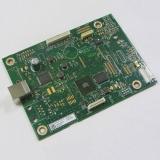 Плата форматтера HP LJ Pro M130a