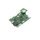 Плата форматтера HP LJ Pro M130fn