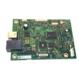 Плата форматтера HP LJ Pro M203/M227/M206/M230