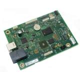 Плата форматтера HP LJ Pro M227sdn