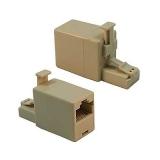 Adapter GCT1-8P8C