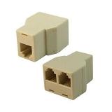 Adapter GCT11-2-6P4C