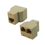 Adapter GCT11-2-8P8C