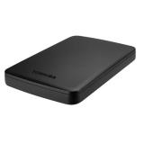 Внешний HDD TOSHIBA 1TB USB 3.0