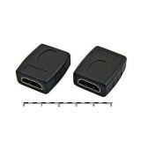Переходник HDMI F/F (HAP-013)