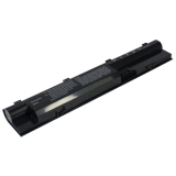 Laptop Battery for HP Probook 450/455/470