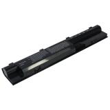 Аккумулятор для ноутбука HP Probook 450/455/470