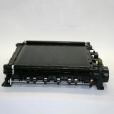 C9734A Transfer Kit