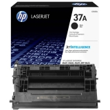 Картридж HP CF237A (Түпнұсқа)