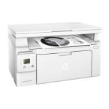 MFP HP LaserJet Pro M130a