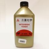 Тонер MITSUBISHI HP Universal black 1kg Mk imaging