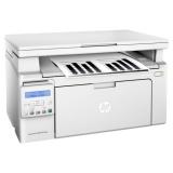 MFP HP LaserJet Pro M130nw