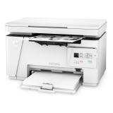 MFP HP LaserJet Pro M26a