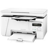 MFP HP LaserJet Pro M26nw