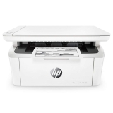 MFP HP LaserJet Pro M28a