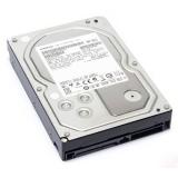 Қатты диск Hitachi HUA722020ALA331 2TB