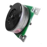 Главный мотор Samsung ML-2850/2851/ SCX-4824/4828
